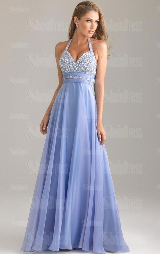 NATALEE Dress